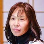 書道教室 Sakura 師範